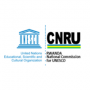 Rwanda-National-Commission-for-UNESCO